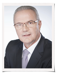 Neven Mimica, European Commissioner for Consumer Protection
